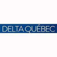 La circulaire de Delta Québec - Tourisme & Voyage