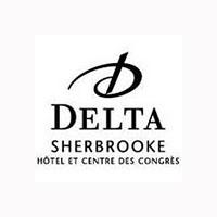 La circulaire de Delta Sherbrooke - Tourisme & Voyage