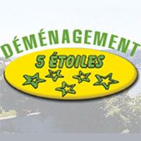 La circulaire de Déménagement 5 étoiles - Services
