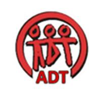La circulaire de Déménagement Adt - Services
