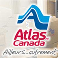 La circulaire de Déménagement Atlas Van Lines - Services
