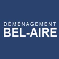 La circulaire de Déménagement Bel-air - Services