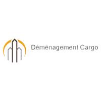 La circulaire de Déménagement Cargo - Services