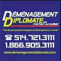La circulaire de Déménagement Diplomate - Services