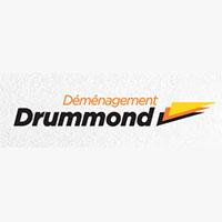 La circulaire de Déménagement Drummond - Services