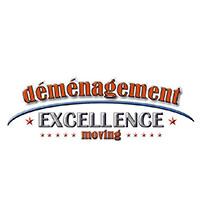 La circulaire de Déménagement Excellence - Services