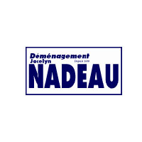 La circulaire de Déménagement Jocelyn Nadeau - Services