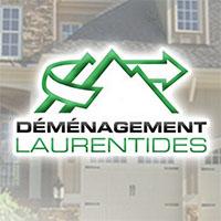 La circulaire de Déménagement Laurentides - Services