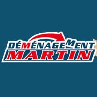 La circulaire de Déménagement Martin - Services
