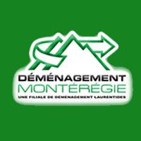 La circulaire de Déménagement Montérégie - Services