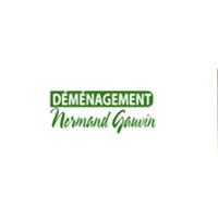 La circulaire de Déménagement Normand Gauvin - Services