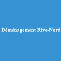 La circulaire de Déménagement Rive-nord - Services