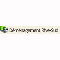 La circulaire de Déménagement Rive-sud - Services