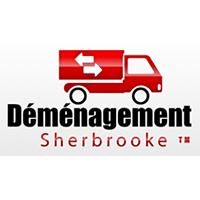La circulaire de Déménagement Sherbrooke