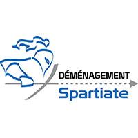 La circulaire de Déménagement Spartiate - Services