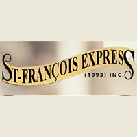 La circulaire de Déménagement St-françois Express - Services