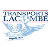 La circulaire de Déménagement Transport Lacombe - Services