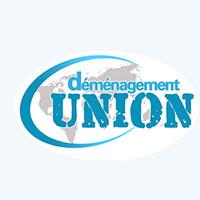 La circulaire de Déménagement Union - Services