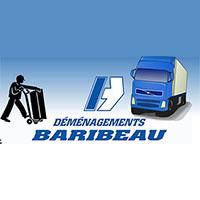 La circulaire de Déménagements Baribeau - Services