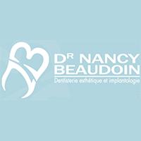 La circulaire de Dentisterie Nancy Beaudoin - Beauté & Santé