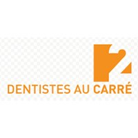 La circulaire de Dentistes Au Carré - Beauté & Santé