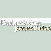La circulaire de Denturologiste Jacques Hudon - Beauté & Santé