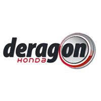 La circulaire de Deragon Honda - Automobile & Véhicules
