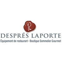 Le Magasin Després Laporte - Articles De Cuisine