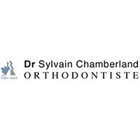 La circulaire de Docteur Sylvain Chamberland Orthodontiste - Beauté & Santé