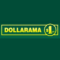 Le Magasin Dollarama - Jeux Et Jouets