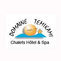La circulaire de Domaine Temikami - Tourisme & Voyage