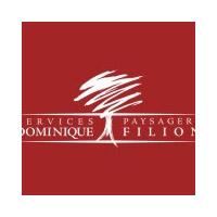 La circulaire de Dominique Filion - Services
