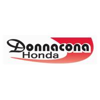 La circulaire de Donnacona Honda - Automobile & Véhicules