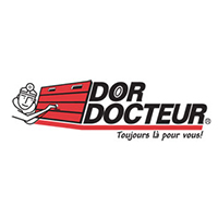 La circulaire de Door Doctor - Services