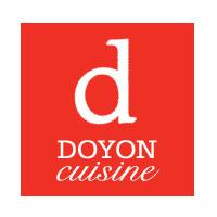 La circulaire de Doyon Cuisine - Articles De Cuisine