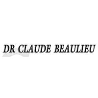 La circulaire de Dr Claude Beaulieu - Beauté & Santé