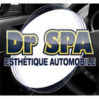 La circulaire de Dr Spa - Esthétique Automobile