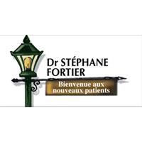 La circulaire de Dr Stéphane Fortier - Beauté & Santé
