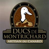 La circulaire de Ducs De Montrichard - Alimentation & Épiceries