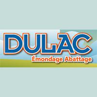 La circulaire de Dulac Émondage Abattage - Émondage Et Élagage D'Arbre
