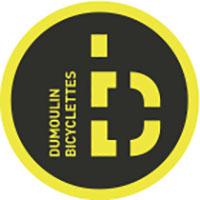 La circulaire de Dumoulin Bicyclettes - Articles Sports