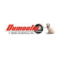 La circulaire de Dumoulin électronique à Montréal