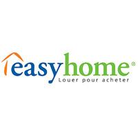 La circulaire de Easyhome à Montréal