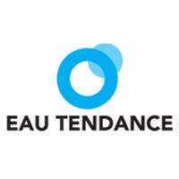 La circulaire de Eau Tendance - Ameublement