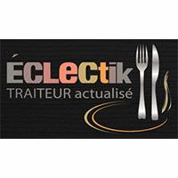 La circulaire de éclectik Traiteur Actualisé - Traiteur