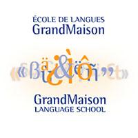 La circulaire de école De Langues Grandmaison - Services