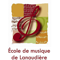 La circulaire de École De Musique De Lanaudière - Éducation & Loisirs