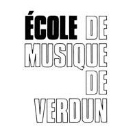 La circulaire de École De Musique De Verdun - Éducation & Loisirs