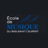 La circulaire de école De Musique Du Bas-saint-laurent - éducation & Loisirs