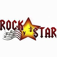La circulaire de École De Musique Rock Star - Éducation & Loisirs